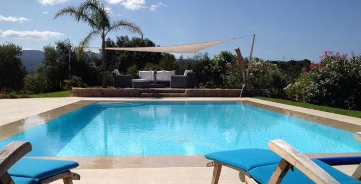 quelles plantes autour de ma piscine. Black Bedroom Furniture Sets. Home Design Ideas