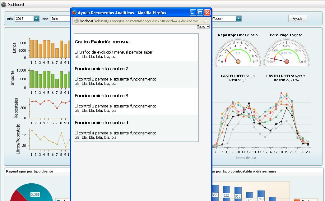 Atlas SBI - Sistema de ayuda de documento