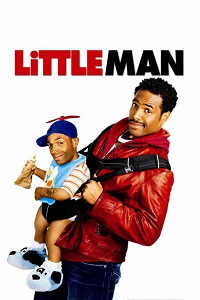 Watch Littleman Online Free in HD
