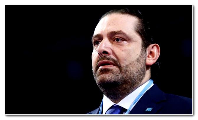 شبيب يطالب الحريري بمليون ليرة