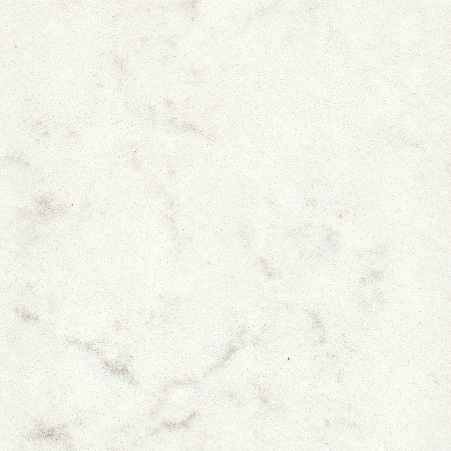 Silestone lagoon quartz countertop sample for Silestone o granito