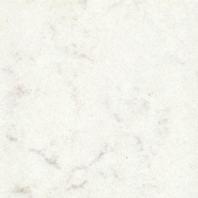 Silestone-Lagoon-quartz-countertop-sample