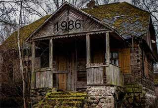 Solución Escape Village of Y Graig Guía