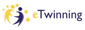 https://www.etwinning.net/es/pub/index.htm