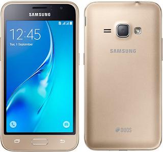 HP Android Samsung Layar Super AMOLED Harga Murah