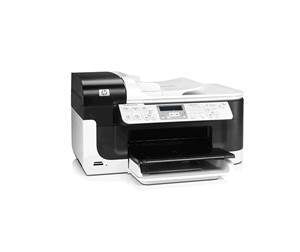 HP Officejet 6500-E709c