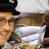 BJ Habibie Dikabarkan Meninggal - Kabar Duka Beredar Di Medsos Wafatnya Baharuddin Jusuf Habibie