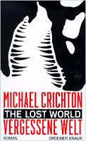 https://legimus.blogspot.de/2017/03/rezension-vergessene-welt-michael-crichton.html