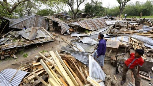 bangladesh_storm_recent_natural_disasters