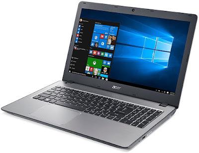 Acer Aspire F5-573G-76KL