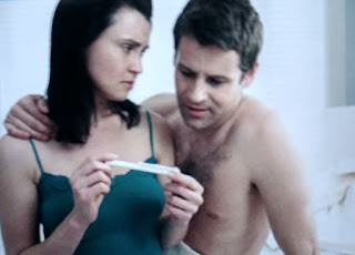 Produk yang dapat digunakan program hamil (promil)