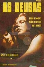 The Goddesses (As Deusas) (1972)