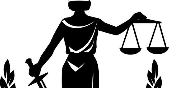 Soal PPKN : Keterbukaan dan Keadilan Versi 2