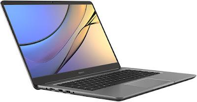 Huawei Matebook D (53019705)