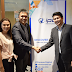 Web hosting firm WEB.COM.PH migrates servers to PH, taps IPC for colocation service