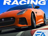 Real Racing 3 APK [MOD] v4.6.2