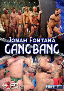 http://www.adonisent.com/store/store.php/products/jonah-fontana-gang-bang-