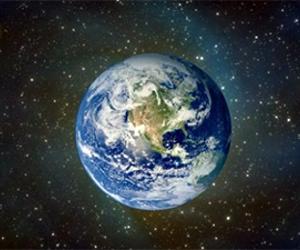 Cientistas descobrem 'Segunda Terra' onde pode ter vida alienígena