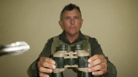 drogs+buriti+015 Polícia Militar prende seis em ponto de drogas no interior do Piauí