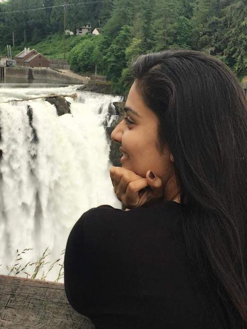 avatar movie in telugu free download