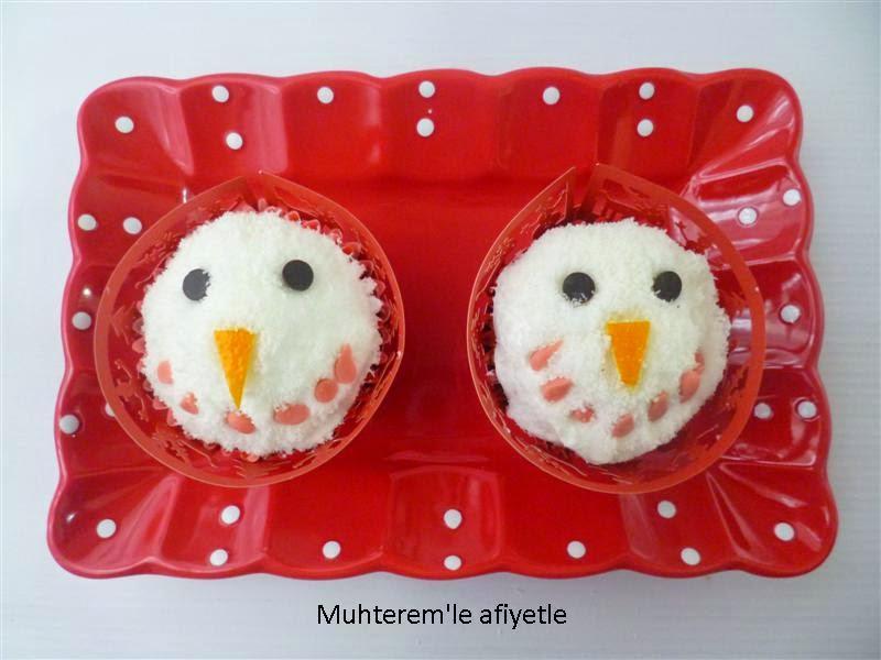 cupcake dantelleri