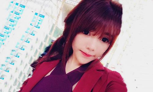 Biodata Baby Shu Si Onnie Korea, Artis Prostitusi Inisial BS?