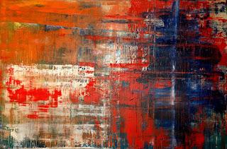 abstractos-lienzos-coloridos