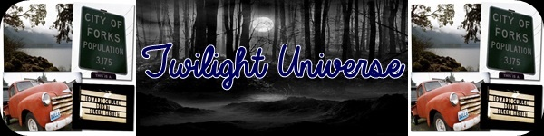 http://unpeudelecture.blogspot.fr/p/twilight-universe.html