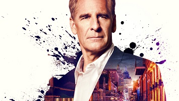 NCIS: New Orleans Season 6 Episode 9