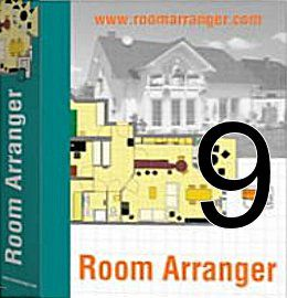 Room Arranger 9 Full Serial Keys X86x64 Softwares Village