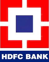 Freshers Jobs(0-1): Vacancies in HDFC Bank (HBL payroll