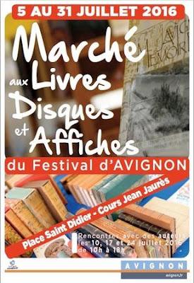 http://www.livre-rare-book.com/d/EVENT/evenementsSalonsMarchesVentes/fr