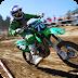 Game Online Balap Motor Trail