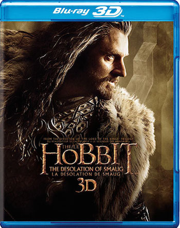 The Hobbit The Desolation Of Smaug 2013 Hindi Dual Audio Extended 480p BluRay 550MB watch Online Download Full Movie 9xmovies word4ufree moviescounter bolly4u 300mb movie