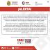 """Alerta C4 por """"cadena en redes sociales"""" que refiere el derecho a retirar 40 mil pesos"""