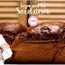 Trucuri pentru un cozonac gustos şi pufos de la Chef Cătălin Scărlătescu