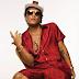 O sucesso é real! Até os ingressos dos shows extras de Bruno Mars estão vendendo que nem água