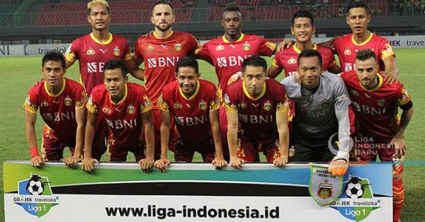 Bhayangkara FC Berambisi Kalahkan Barito Putera dan Jauhi Bali United