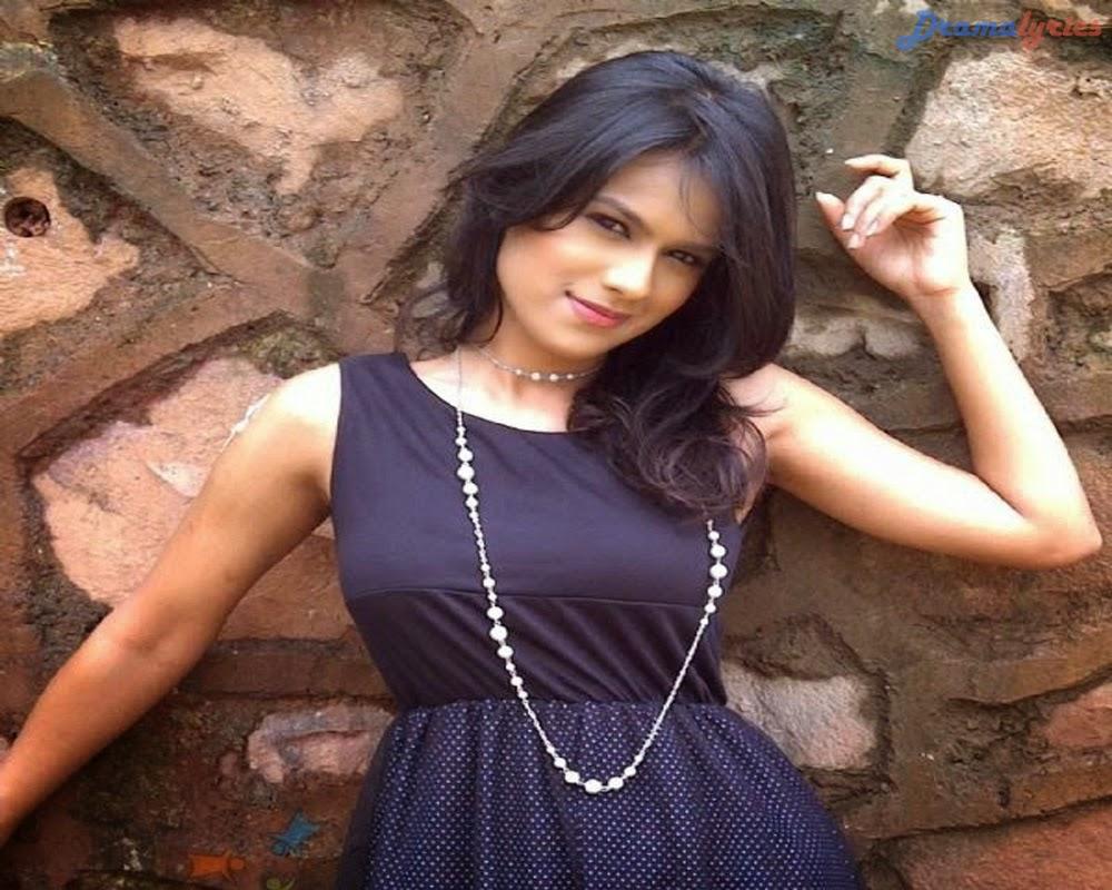 Drama Lyrics Sexiest Asian Women Nia Sharma Hd Drama