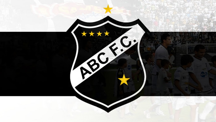 Assistir Nacional-SP x ABC Ao Vivo