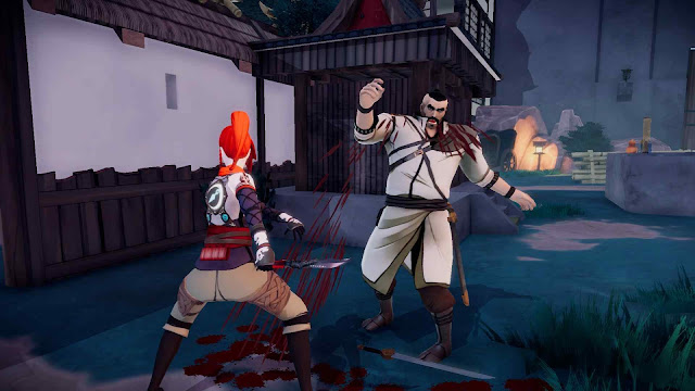 screenshot-3-of-aragami-nightfall-pc-game