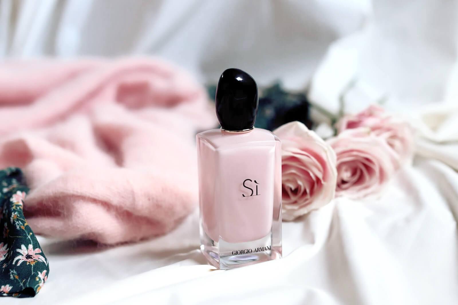 armani-si-fiori-nouveau-parfum-printemps-2019-avis-test-critique