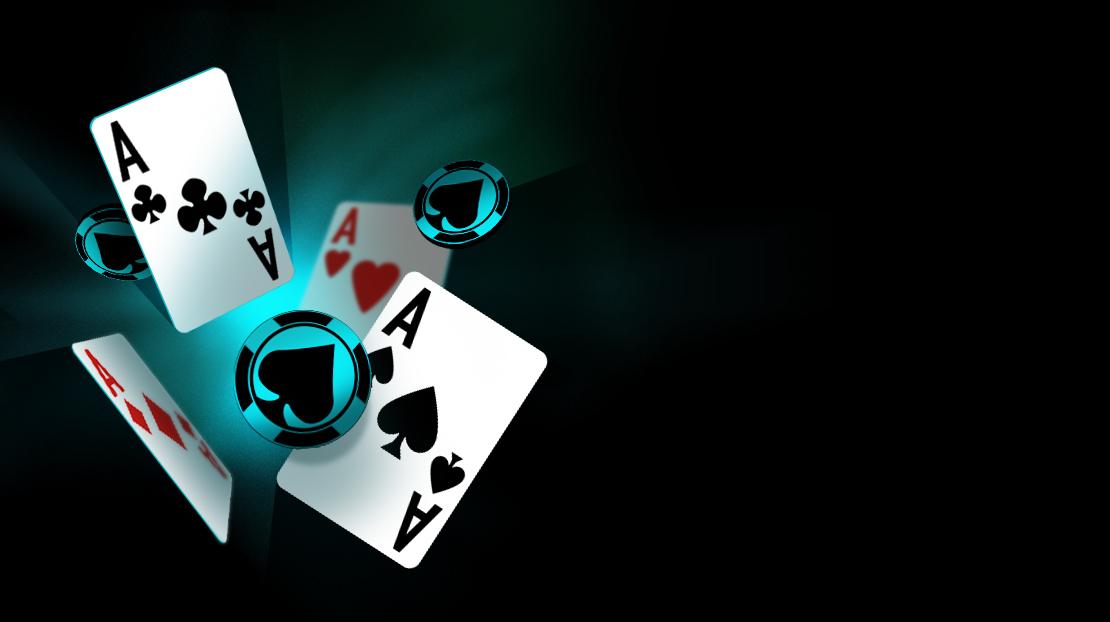 Cara Daftar Akun Poker Di Facebook