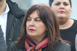 Marisa González Rodríguez