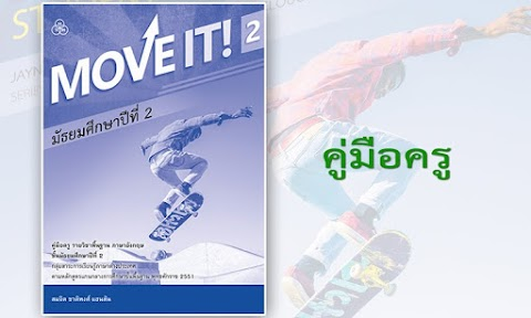 MOVEIT 2 Manual