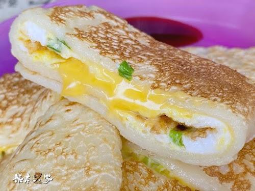三峽北大、鶯歌早午餐小吃餐廳資訊