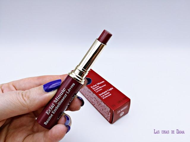 Día Internacional Beso kiss makeup lipstick liquid lipstick lipbalm belleza maquillaje labios liptint clarins