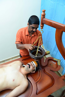 Best Ayurvedic treatment centers in trivandrum,  best Ayurvedic hospitals in trivandrum