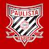 Daniel Leão: Paulista teve time mais determinado no confronto em Americana