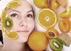 Tips Rahasia Kulit Cantik Sehat Secara Alami
